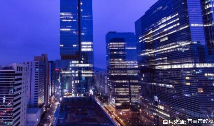 韓國新總統文在寅:未來五年推動中小學軟體教育