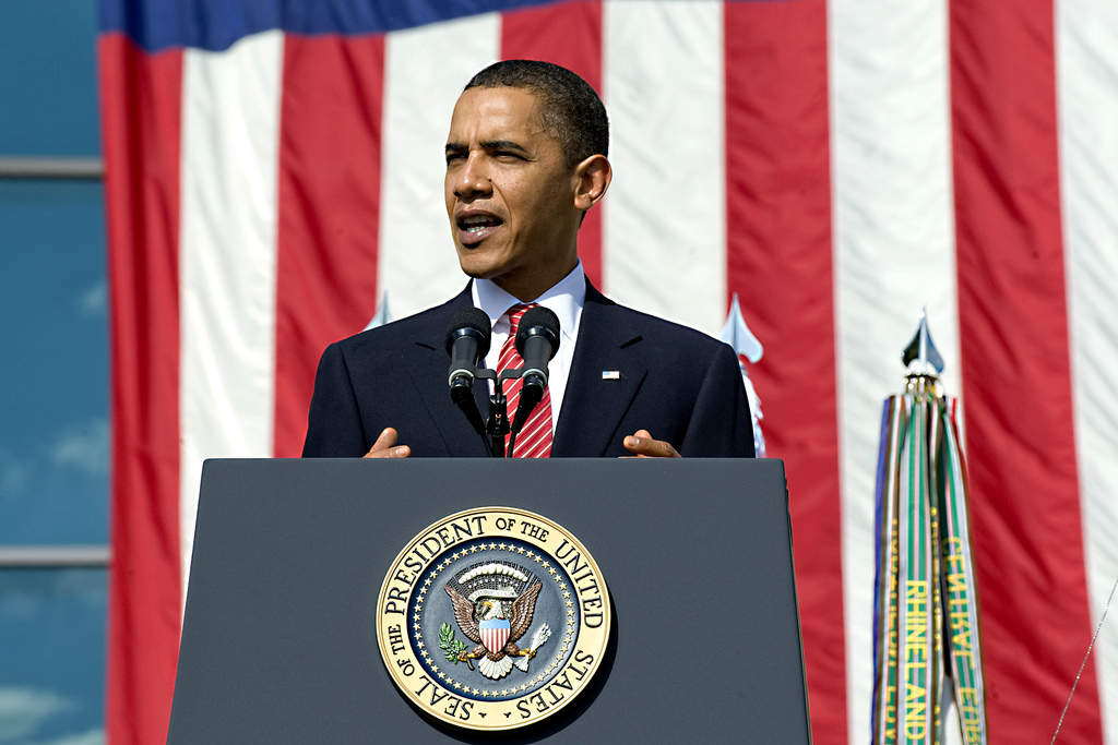 全民學程式!歐巴馬簽署教育法案,將資訊科學納入通識課程